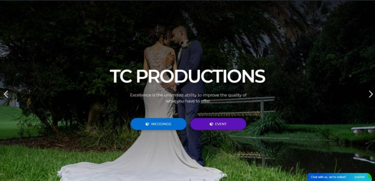 tcproductions